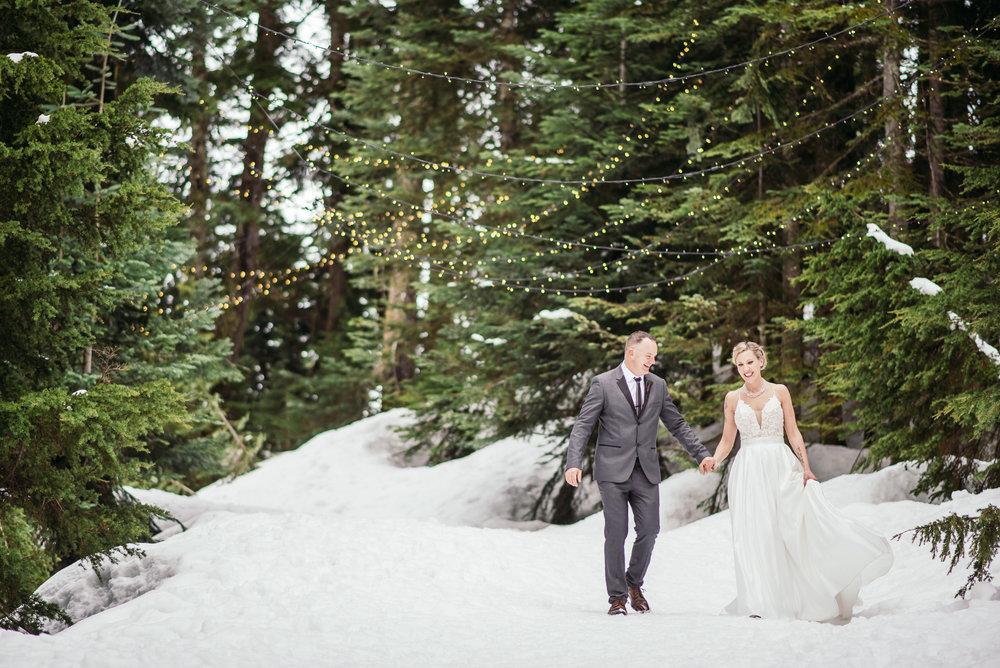 vancouver-island-wedding-photographers-grouse-mountain-winter-wedding-41.jpg