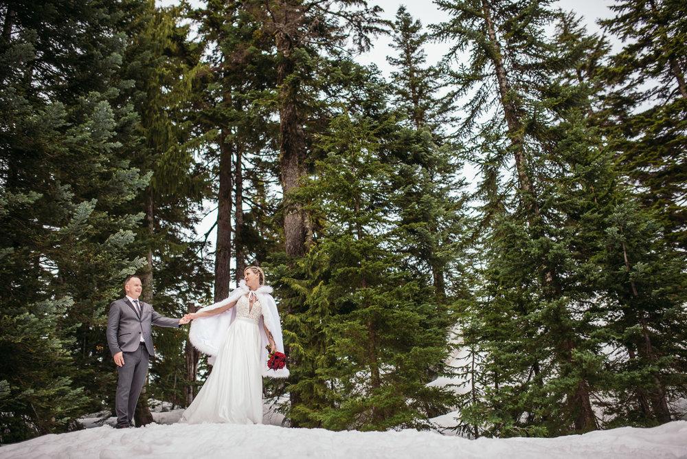 vancouver-island-wedding-photographers-grouse-mountain-winter-wedding-40.jpg