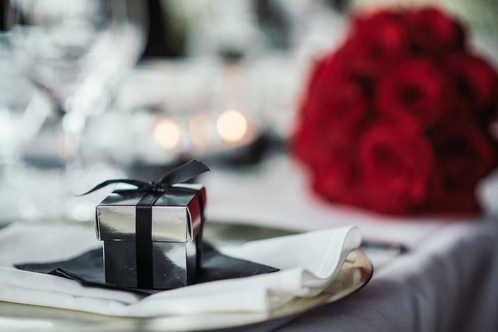 vancouver-island-wedding-photographers-grouse-mountain-winter-wedding-46.jpg