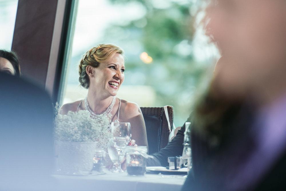 vancouver-island-wedding-photographers-grouse-mountain-winter-wedding-47.jpg