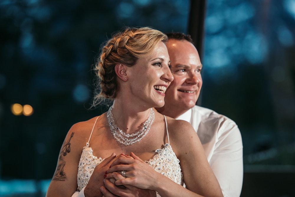 vancouver-island-wedding-photographers-grouse-mountain-winter-wedding-49.jpg