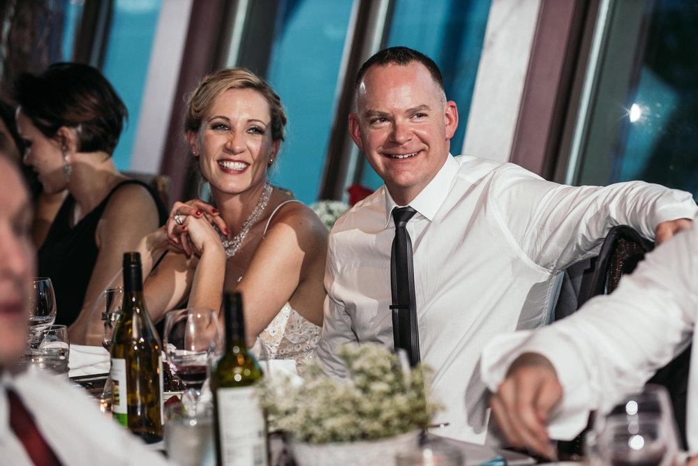vancouver-island-wedding-photographers-grouse-mountain-winter-wedding-48.jpg