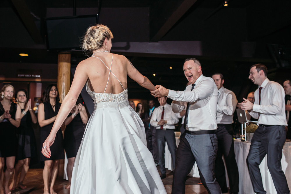 vancouver-island-wedding-photographers-grouse-mountain-winter-wedding-52.jpg