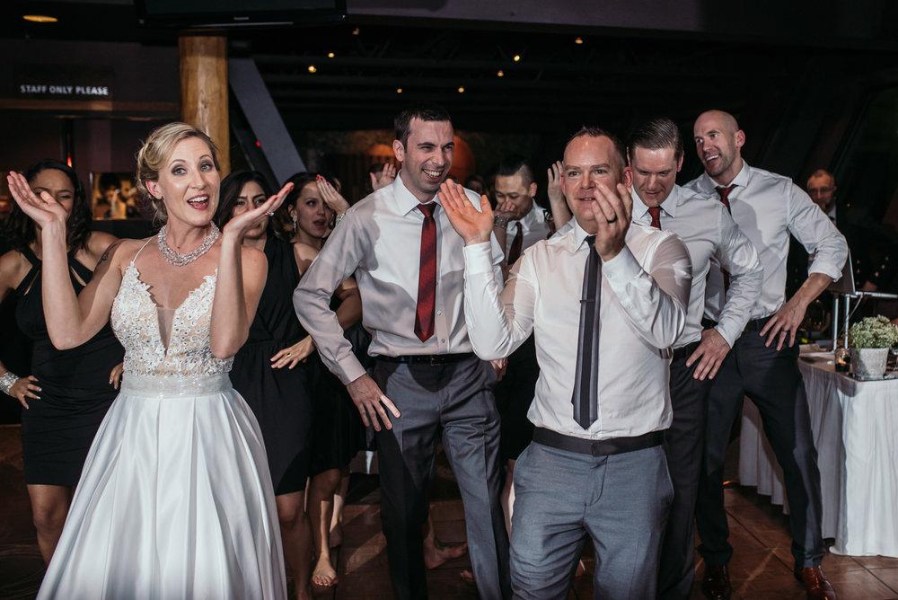 vancouver-island-wedding-photographers-grouse-mountain-winter-wedding-54.jpg