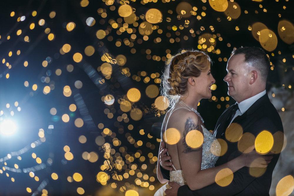 vancouver-island-wedding-photographers-grouse-mountain-winter-wedding-62.jpg