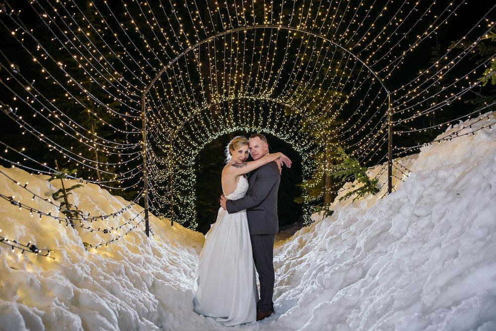 vancouver-island-wedding-photographers-grouse-mountain-winter-wedding-63.jpg