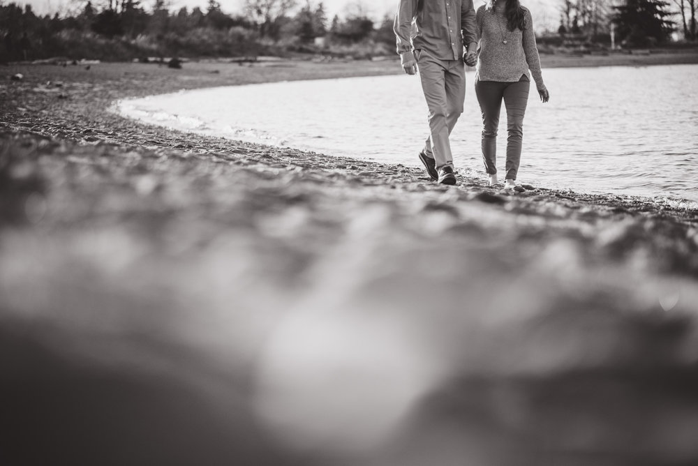 vancouver-island-wedding-photographers-jericho-beach-engagement-7.jpg