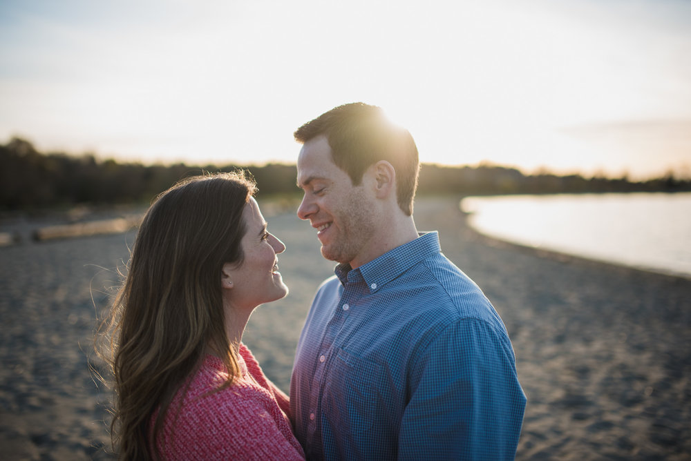 vancouver-island-wedding-photographers-jericho-beach-engagement-11.jpg