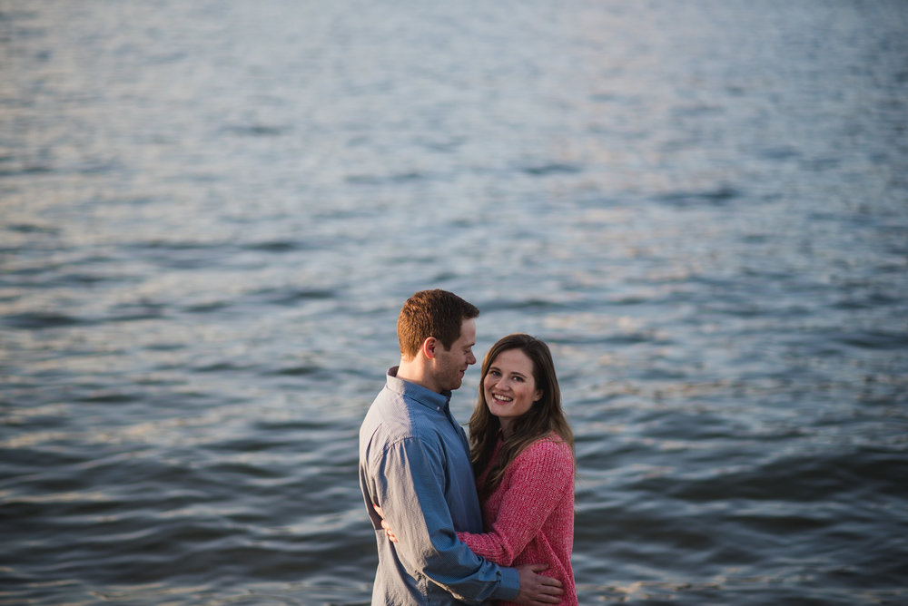 vancouver-island-wedding-photographers-jericho-beach-engagement-13.jpg