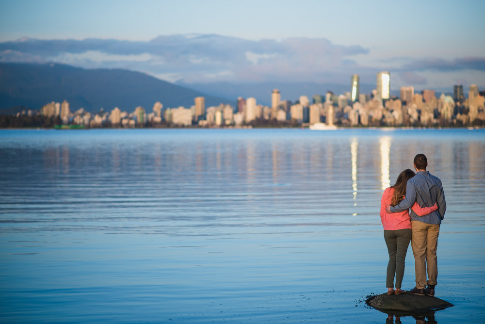 vancouver-island-wedding-photographers-jericho-beach-engagement-20.jpg