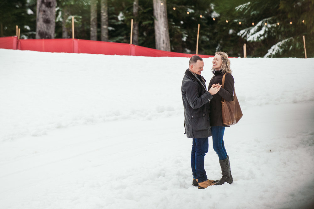 victoria-wedding-photographers-grouse-mountain-proposal-14.jpg