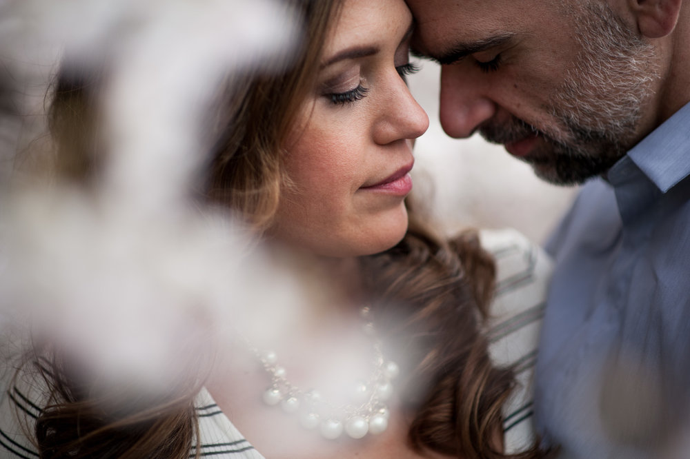 victoria-wedding-photographers-stanley-park-engagement-session-11.jpg