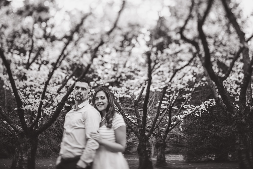 victoria-wedding-photographers-stanley-park-engagement-session-16.jpg