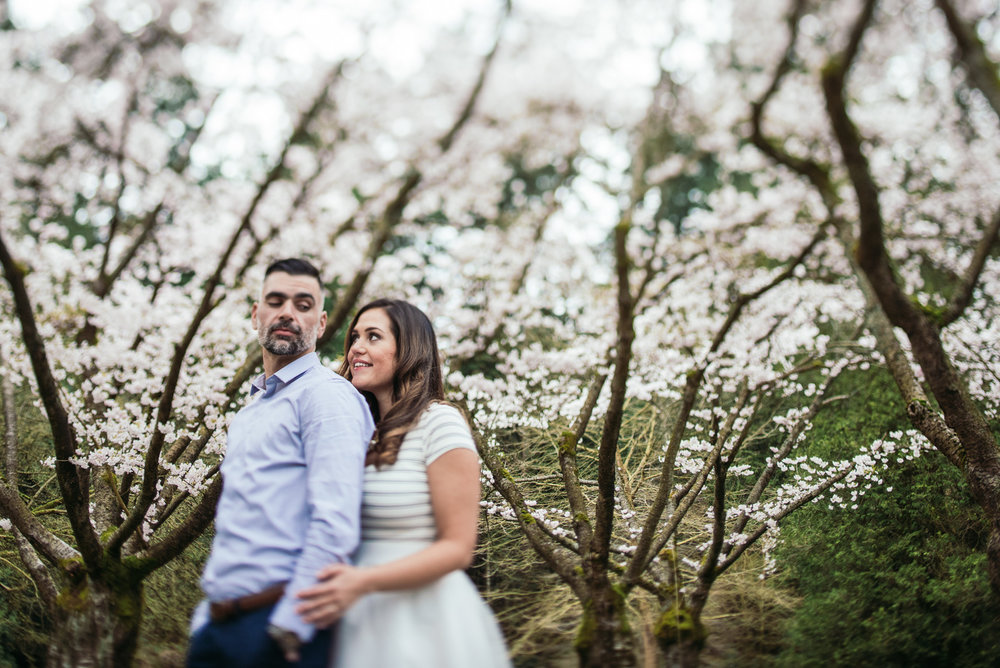 victoria-wedding-photographers-stanley-park-engagement-session-17.jpg