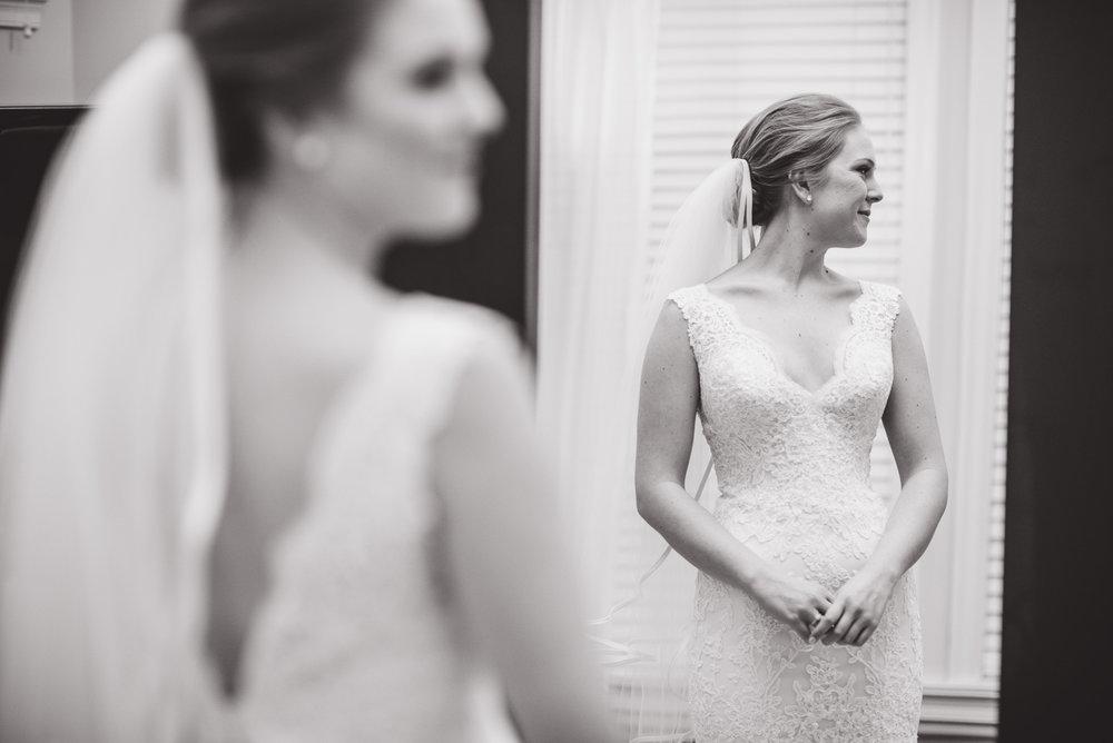 victoria-wedding-photographers-milner-chapel-wedding-centennial-lodge-wedding-4.jpg