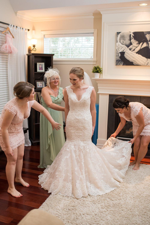 victoria-wedding-photographers-milner-chapel-wedding-centennial-lodge-wedding-3.jpg