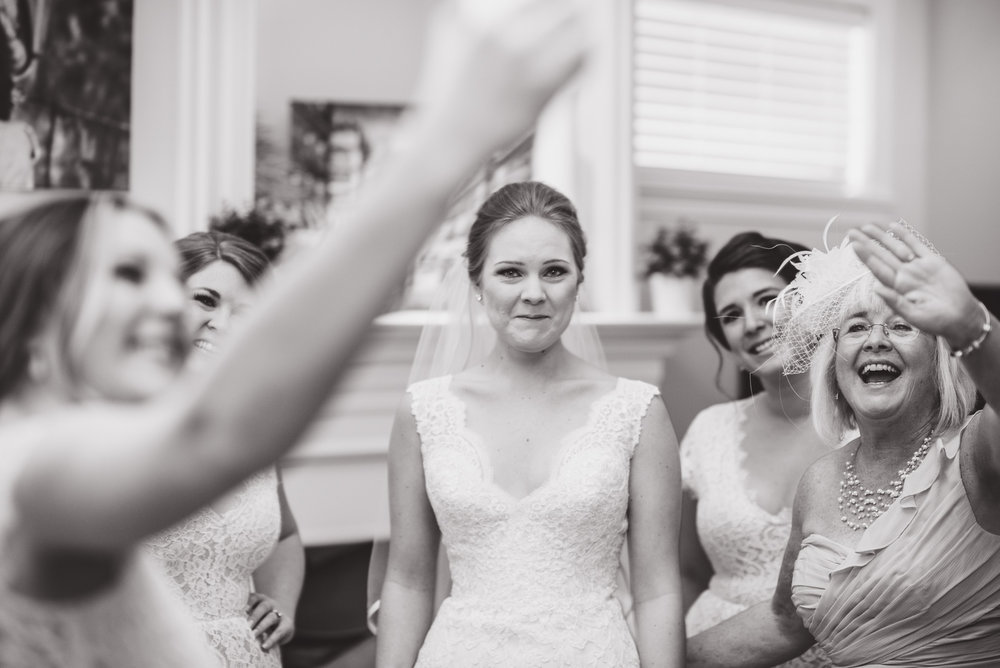victoria-wedding-photographers-milner-chapel-wedding-centennial-lodge-wedding-7.jpg