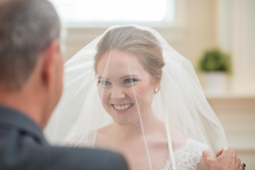victoria-wedding-photographers-milner-chapel-wedding-centennial-lodge-wedding-9.jpg
