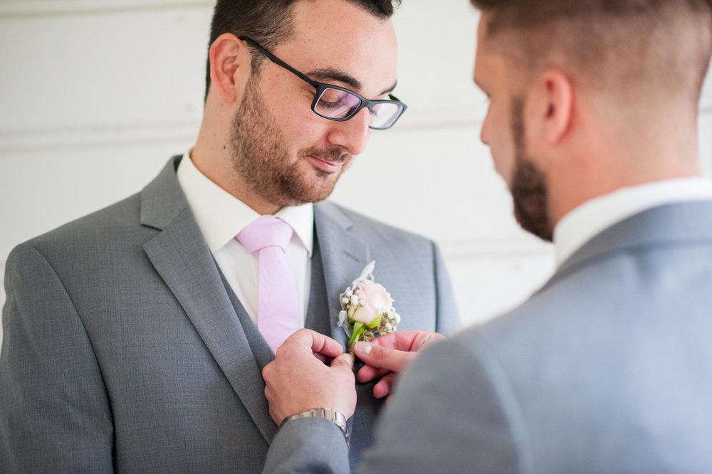 victoria-wedding-photographers-milner-chapel-wedding-centennial-lodge-wedding-10.jpg