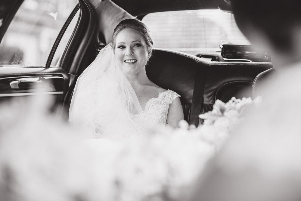 victoria-wedding-photographers-milner-chapel-wedding-centennial-lodge-wedding-11.jpg