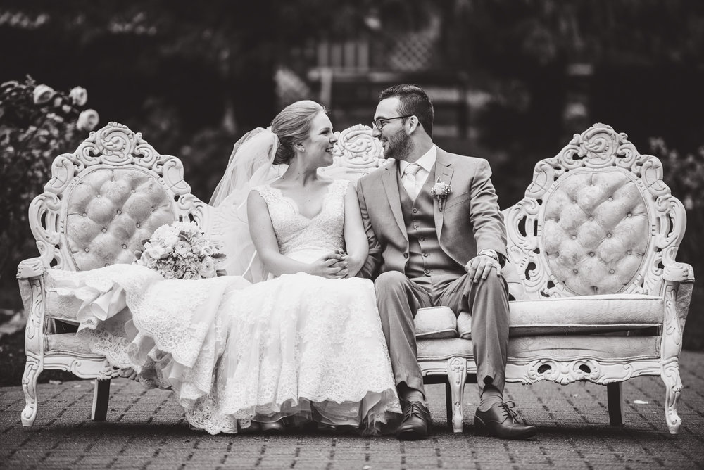 victoria-wedding-photographers-milner-chapel-wedding-centennial-lodge-wedding-18.jpg
