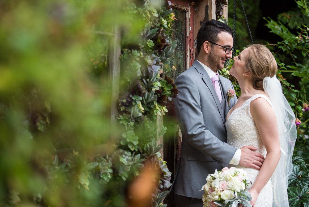 victoria-wedding-photographers-milner-chapel-wedding-centennial-lodge-wedding-22.jpg