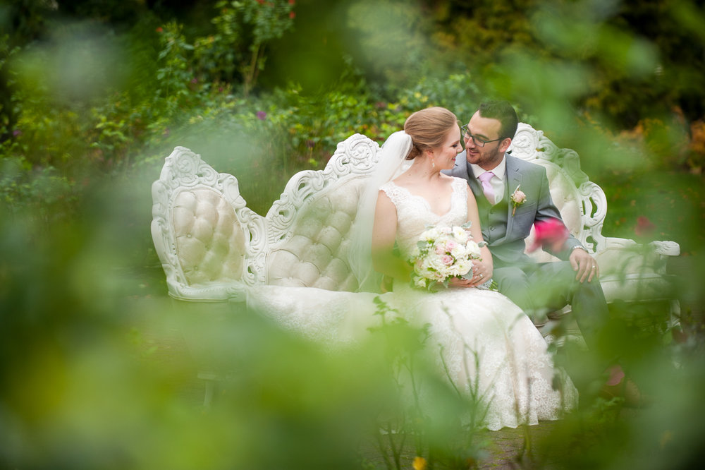 victoria-wedding-photographers-milner-chapel-wedding-centennial-lodge-wedding-24.jpg