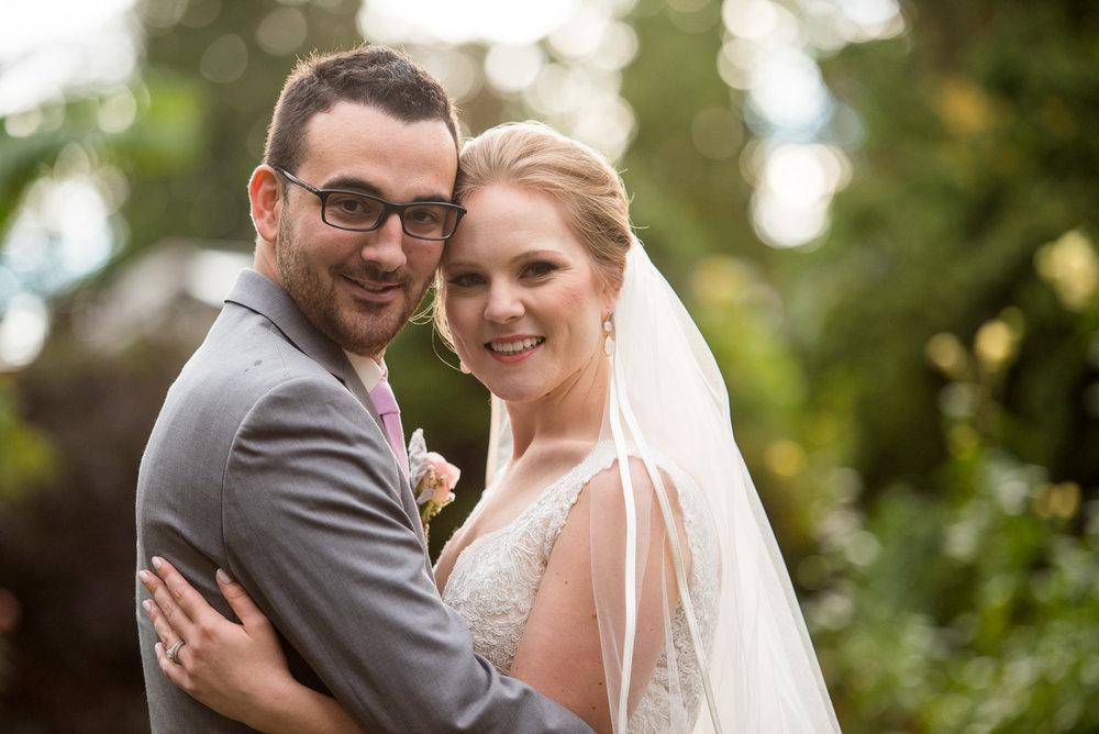 victoria-wedding-photographers-milner-chapel-wedding-centennial-lodge-wedding-26.jpg