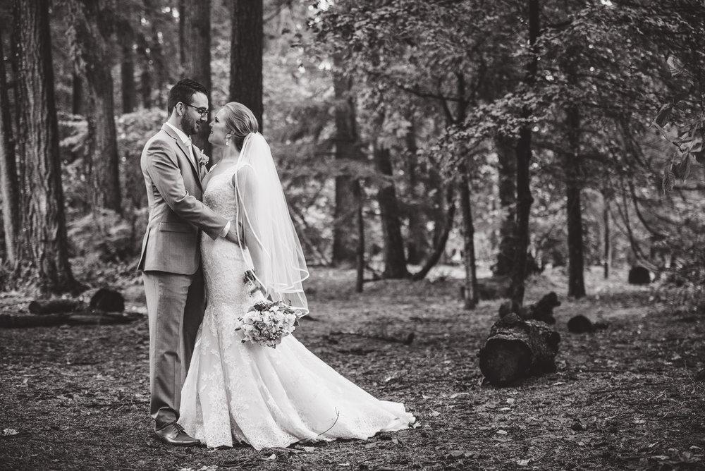 victoria-wedding-photographers-milner-chapel-wedding-centennial-lodge-wedding-28.jpg