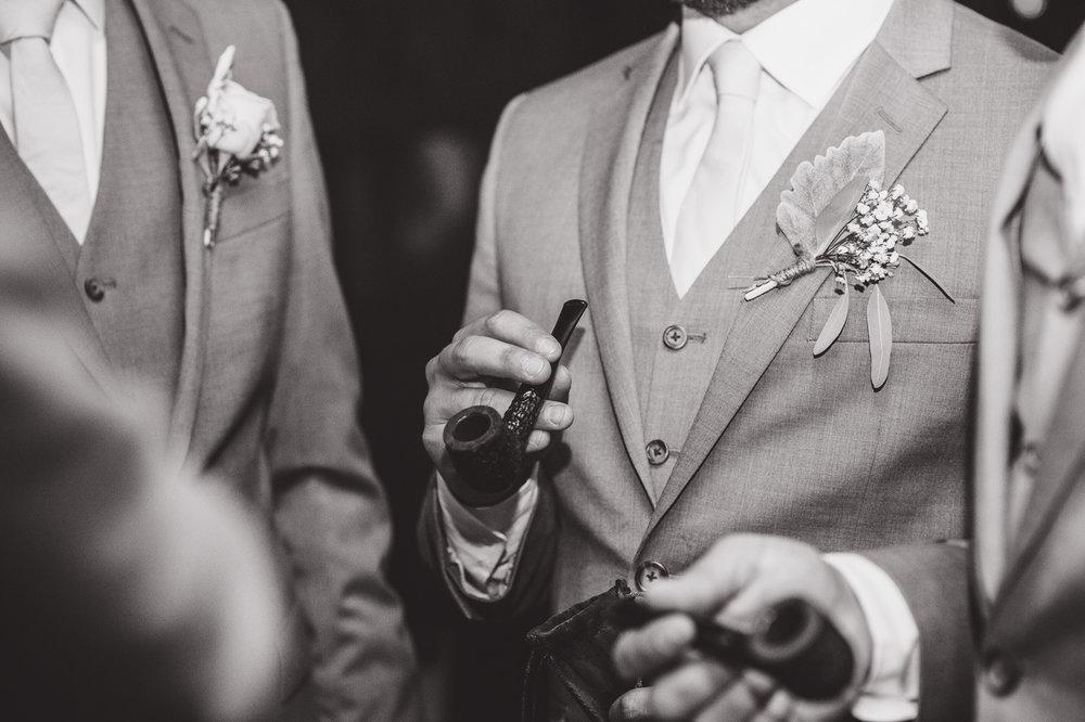 victoria-wedding-photographers-milner-chapel-wedding-centennial-lodge-wedding-29.jpg