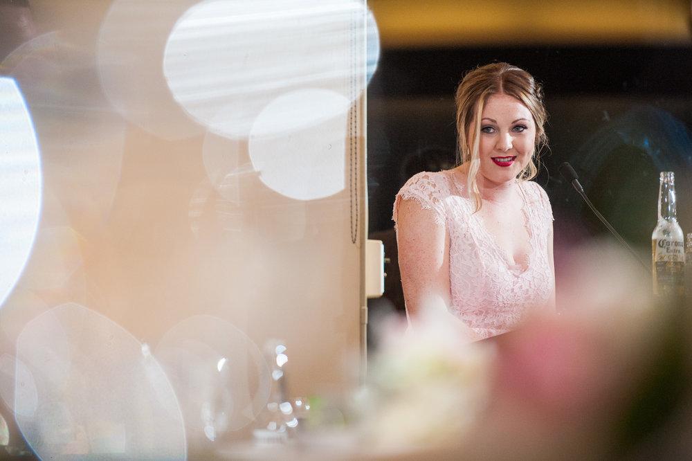 victoria-wedding-photographers-milner-chapel-wedding-centennial-lodge-wedding-33.jpg