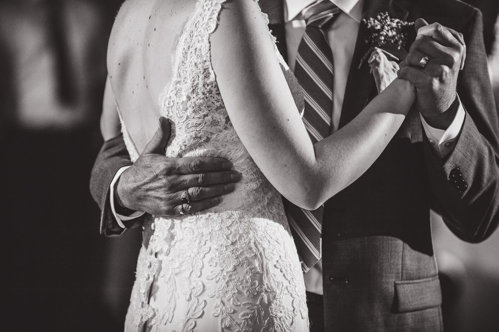 victoria-wedding-photographers-milner-chapel-wedding-centennial-lodge-wedding-40.jpg