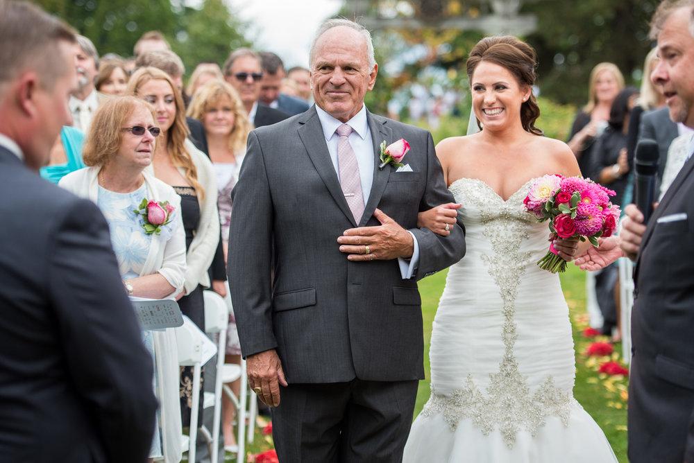 victoria-wedding-photographers-burnaby-mountain-wedding-burnaby-rowing-club-wedding-10.jpg