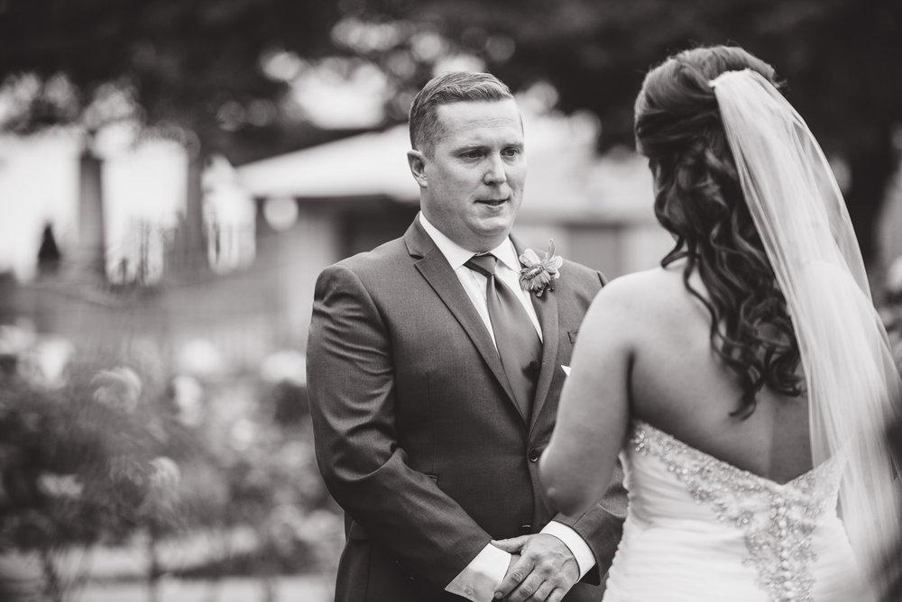 victoria-wedding-photographers-burnaby-mountain-wedding-burnaby-rowing-club-wedding-12.jpg
