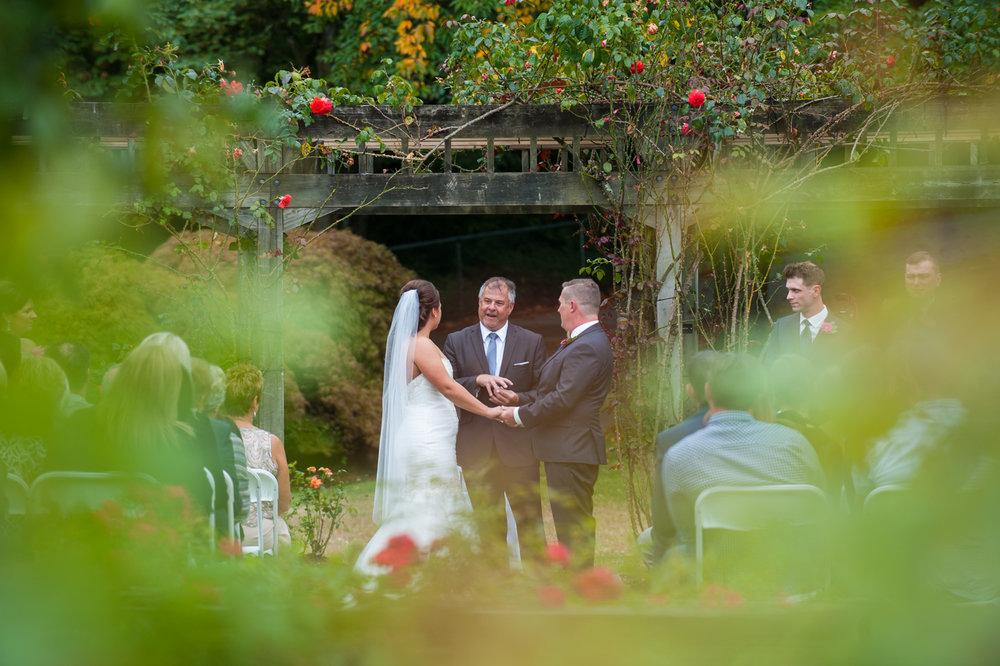 victoria-wedding-photographers-burnaby-mountain-wedding-burnaby-rowing-club-wedding-13.jpg
