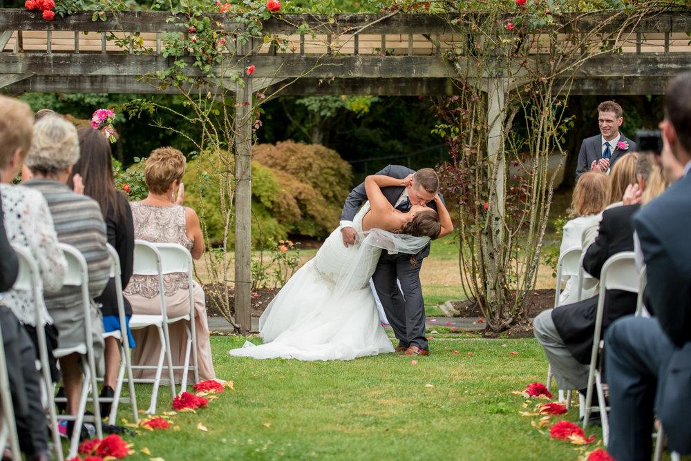 victoria-wedding-photographers-burnaby-mountain-wedding-burnaby-rowing-club-wedding-14.jpg
