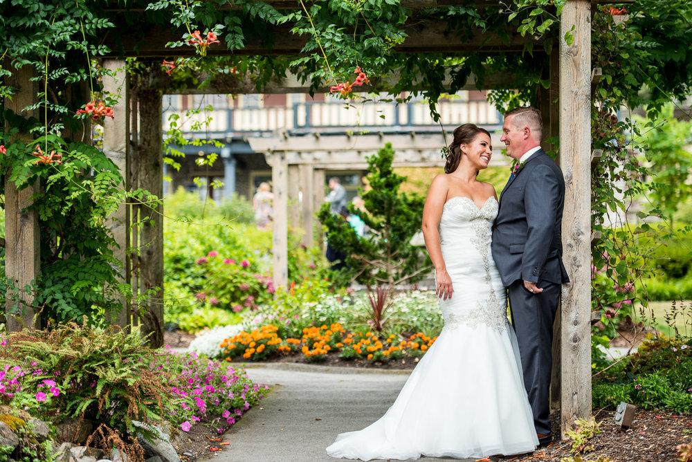 victoria-wedding-photographers-burnaby-mountain-wedding-burnaby-rowing-club-wedding-18.jpg
