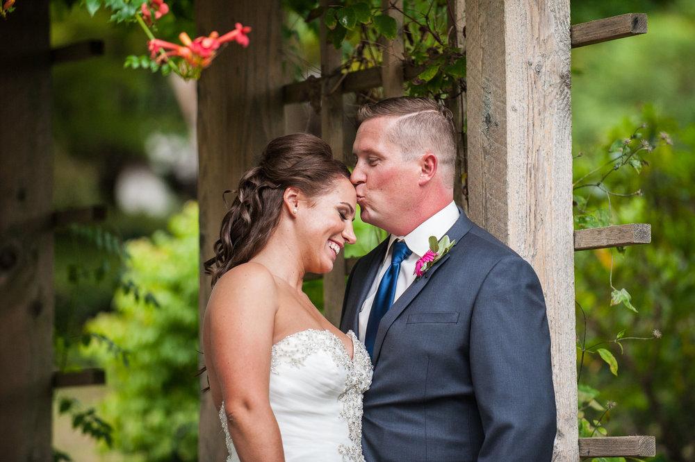 victoria-wedding-photographers-burnaby-mountain-wedding-burnaby-rowing-club-wedding-19.jpg