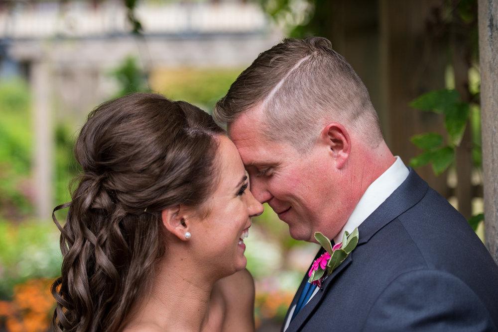 victoria-wedding-photographers-burnaby-mountain-wedding-burnaby-rowing-club-wedding-20.jpg