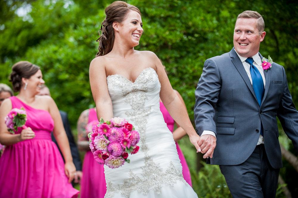 victoria-wedding-photographers-burnaby-mountain-wedding-burnaby-rowing-club-wedding-21.jpg