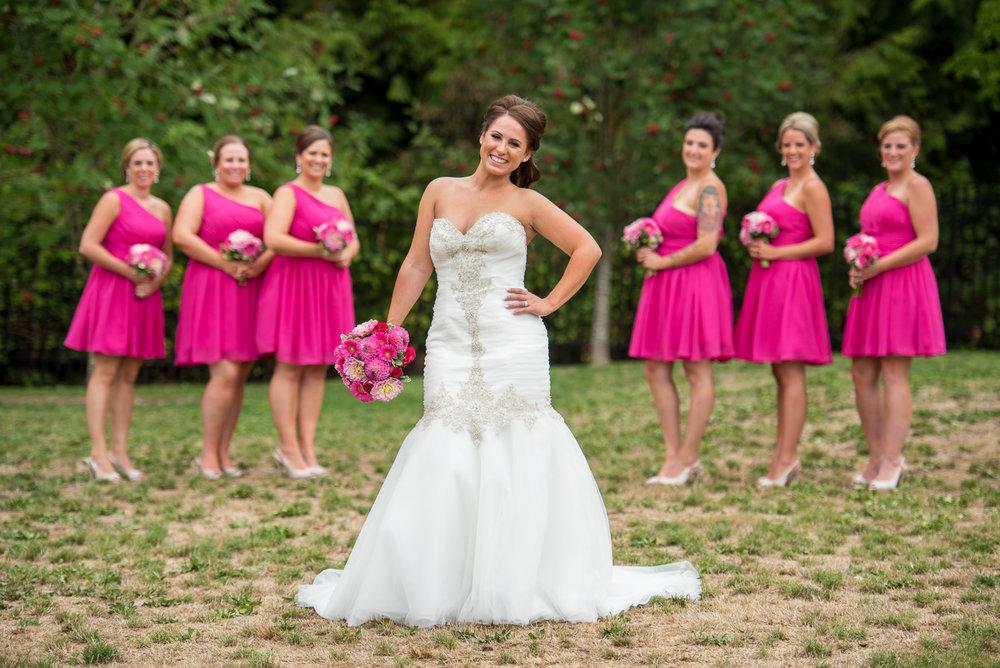 victoria-wedding-photographers-burnaby-mountain-wedding-burnaby-rowing-club-wedding-23.jpg