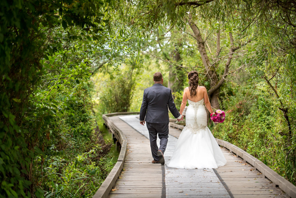 victoria-wedding-photographers-burnaby-mountain-wedding-burnaby-rowing-club-wedding-26.jpg