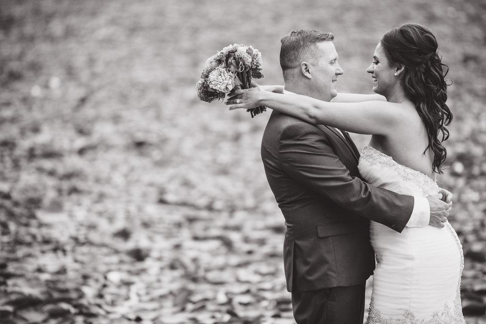 victoria-wedding-photographers-burnaby-mountain-wedding-burnaby-rowing-club-wedding-29.jpg