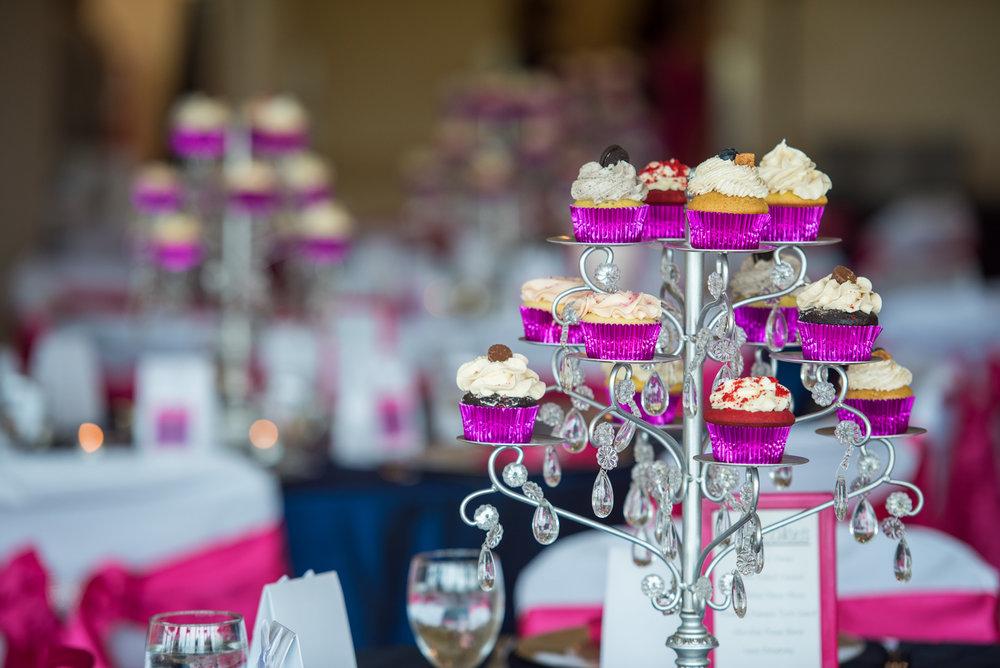 victoria-wedding-photographers-burnaby-mountain-wedding-burnaby-rowing-club-wedding-31.jpg