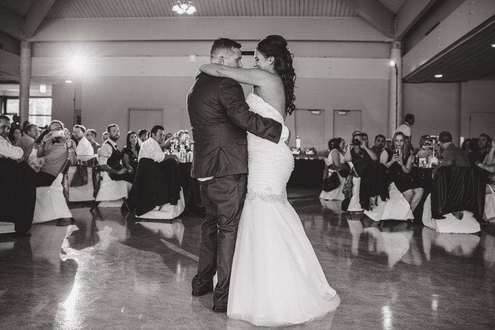 victoria-wedding-photographers-burnaby-mountain-wedding-burnaby-rowing-club-wedding-33.jpg