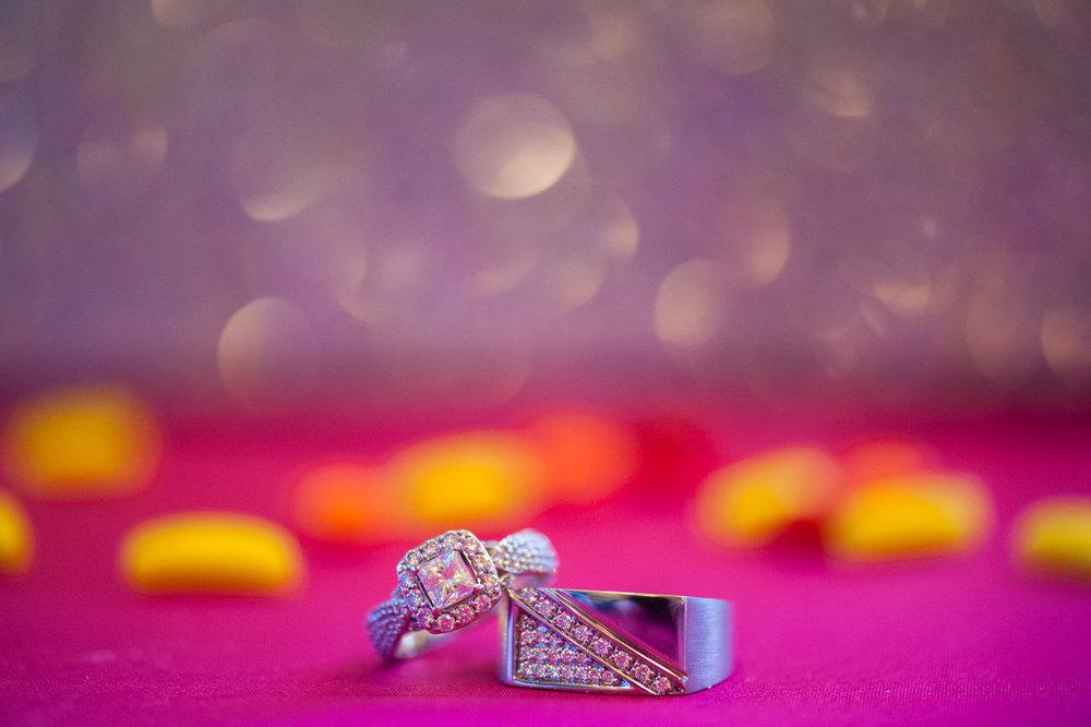 victoria-wedding-photographers-burnaby-mountain-wedding-burnaby-rowing-club-wedding-32.jpg