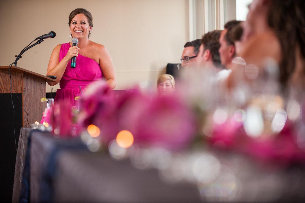 victoria-wedding-photographers-burnaby-mountain-wedding-burnaby-rowing-club-wedding-36.jpg