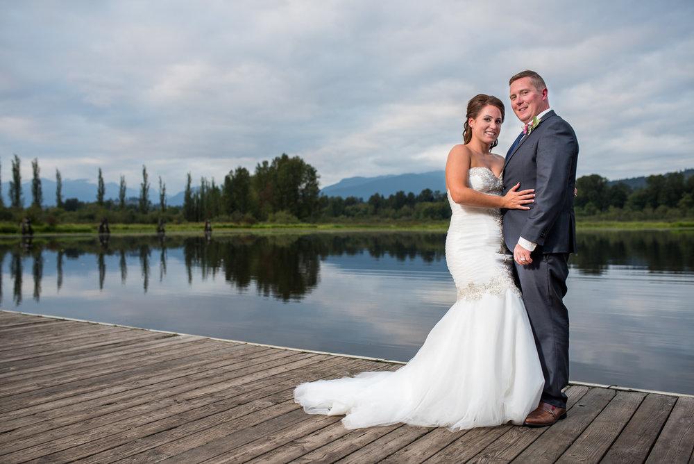 victoria-wedding-photographers-burnaby-mountain-wedding-burnaby-rowing-club-wedding-38.jpg