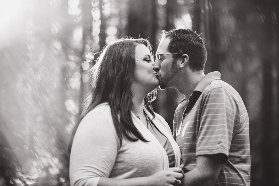 bc-wedding-photographers-campbell-valley-park-engagement-3.jpg