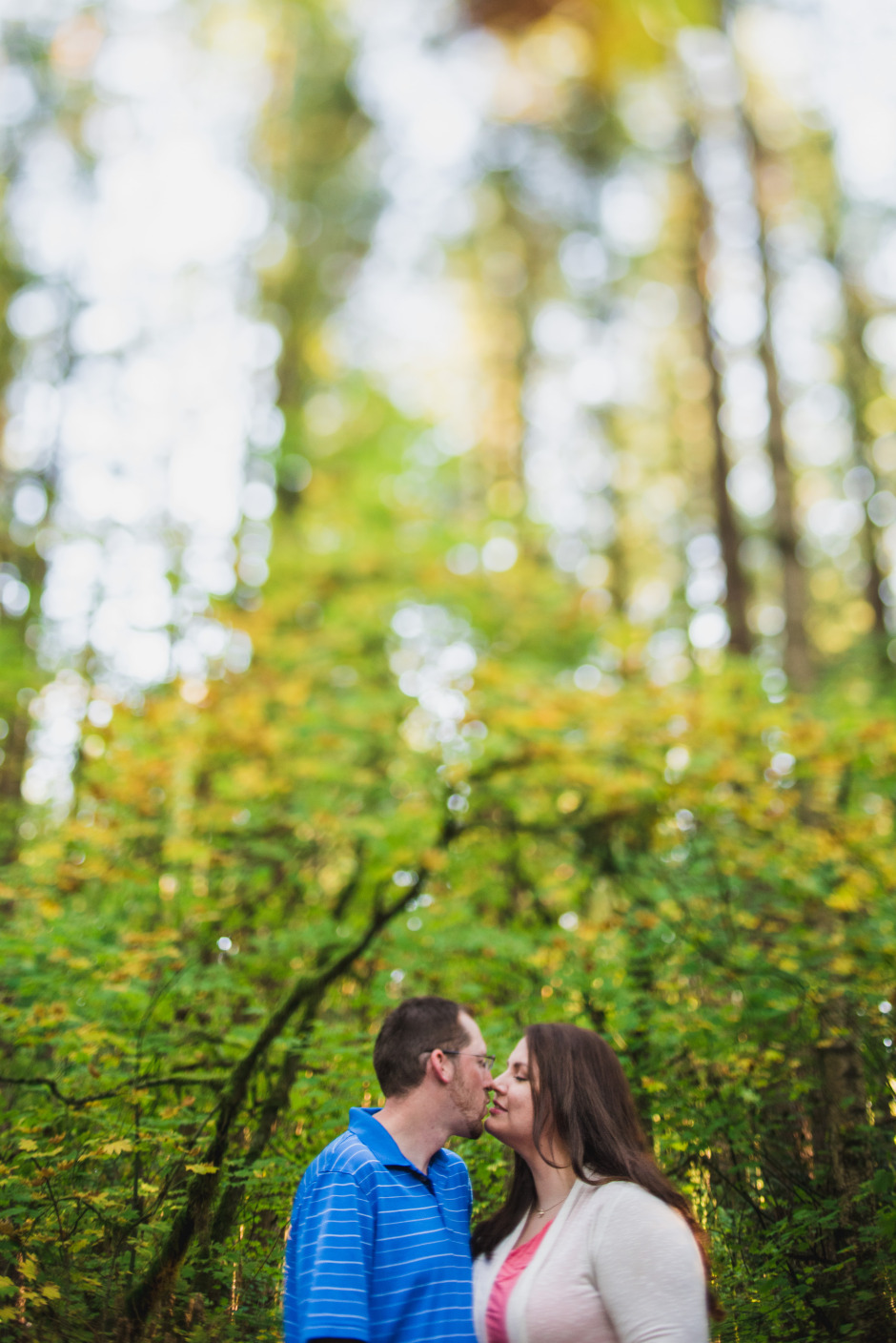 bc-wedding-photographers-campbell-valley-park-engagement-5.jpg